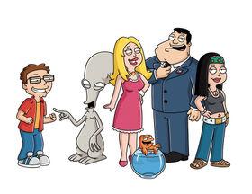 American Dad! characters.jpg