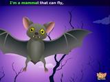 Bat (Appuseries)