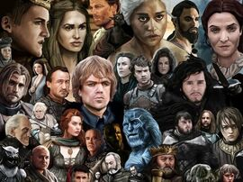 Game of Thrones characters.jpg