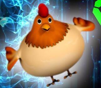 LBB Chicken.jpg