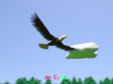 Eagle (CoCoMelon)