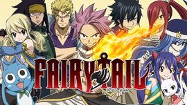 Fairy Tail characters.jpg