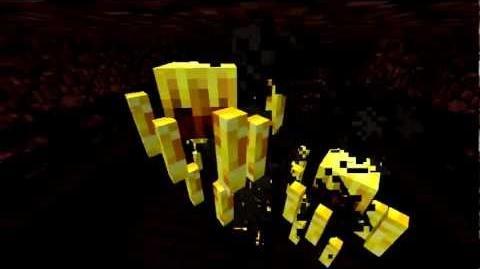 Minecraft_Mobs-_Blaze