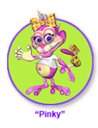 Pinky (GiggleBellies).png