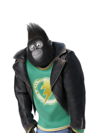 Johnny (Sing).png
