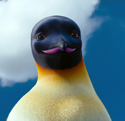 Adult Gloria's close up in Happy Feet Two.png