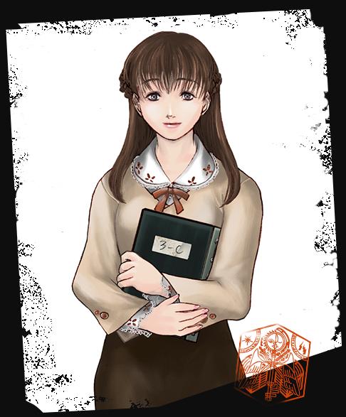 Ayuko Hinakawa
