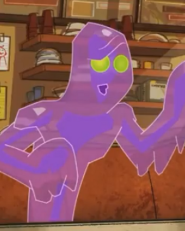 Globby.png
