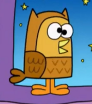 Owl in Fast and Slow.PNG