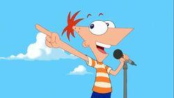 Phineas4.jpg