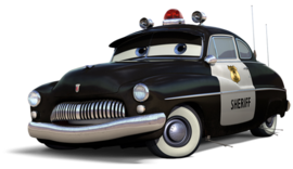 Sheriff (Cars).png