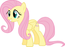 Fluttershy pony.png