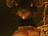 Rat (Fantastic Mr. Fox)
