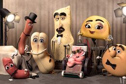 Sausage Party characters.jpg