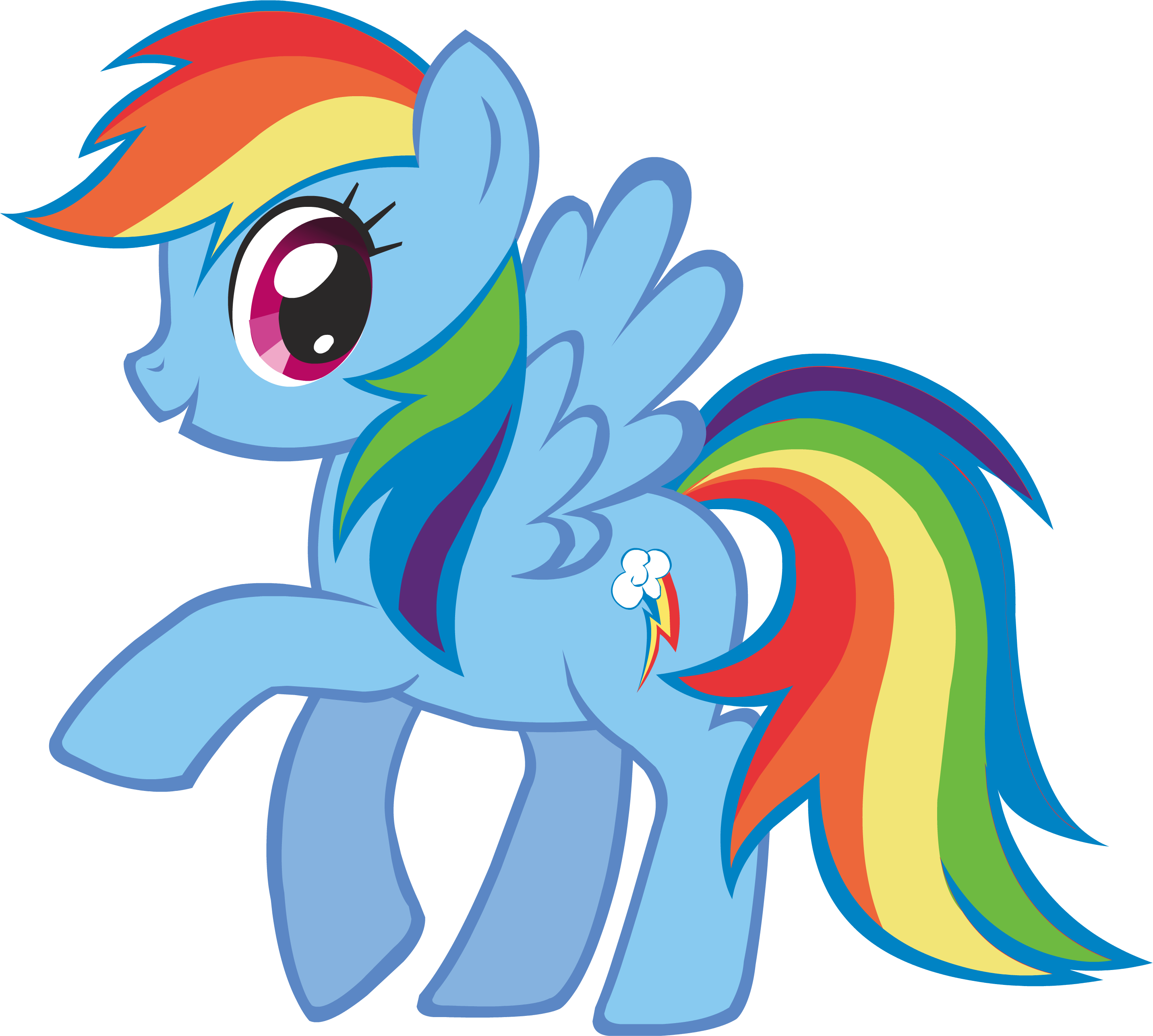 Rainbow Dash 3.png