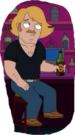 Terry Kimple.png