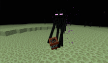 800px-He be stealing my TNT.png
