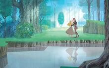 Disney Princess Aurora's Story Illustraition 8.jpg
