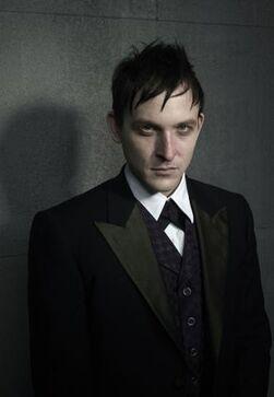 Oswald Cobblepot (Gotham).jpg