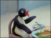 Pingu's Mom.jpg