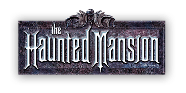Haunted mansion-logo 8056fb46.png