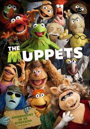 Muppets poster.jpg