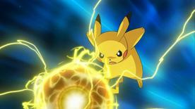 Pikachu Electro Ball.png