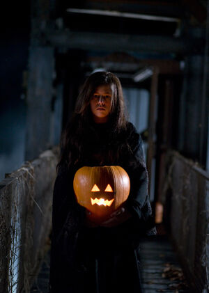 Rhonda (Trick 'r Treat).jpeg
