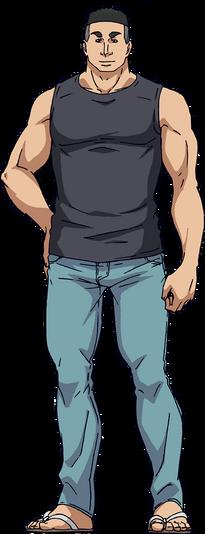 Shinji Tokita.png