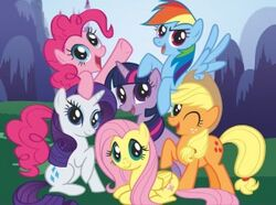 Everyone-together-my-little-pony-friendship-is-magic-29790647-813-60611-300x223.jpg