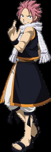 Natsu Anime S2.png