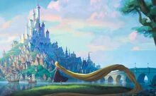 Rapunzel Story 9.JPG