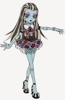 Frankie Stein (Anime).jpg