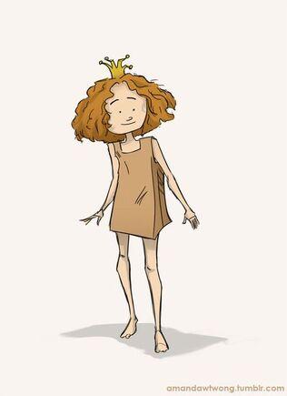 Princess Elizabeth.jpg