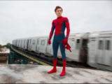 Spider-Man (Marvel Cinematic Universe)