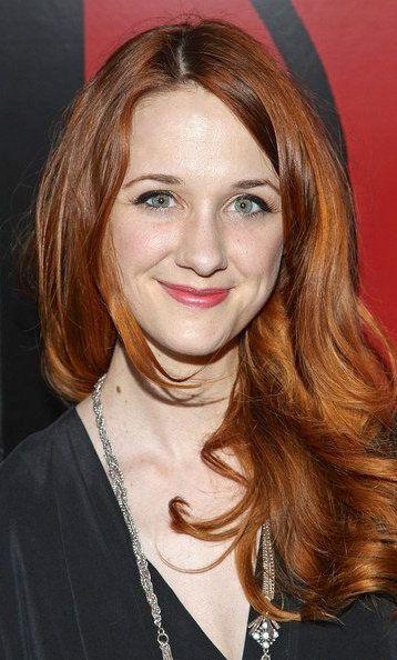 Emily Sweeney