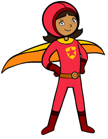 WordGirl Official Pic.png