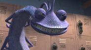 Randall-Boggs-Monster-s-Inc-disney-villains-1038350 600 330