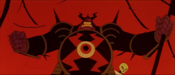 King Mighty One Eye-0.PNG