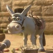 Female Donkey (Creature Comforts.png