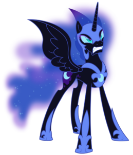 Mlp resource nightmare moon 07 by zutheskunk-d6vdn35.png