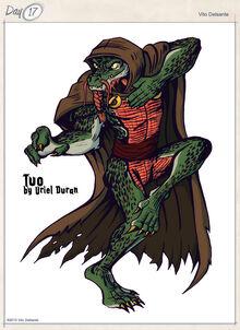 Tuo the Alligator Man.jpg