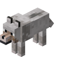 620px-Wolf (Wild).png