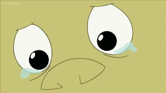 9Cartoon The Night B4 Christmas (2003) HD 720p online free in HD 0001357456