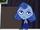 Sapphire (Whirl)