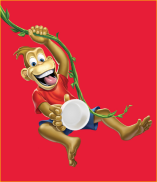 Bongo the Monkey.PNG