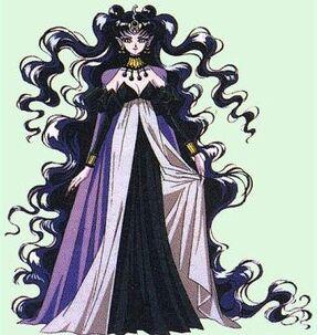 Queen Nehelenia.jpg