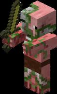 363px-Zombie Pigman.png