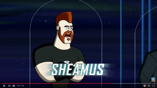 Jetsons WWE (2).png