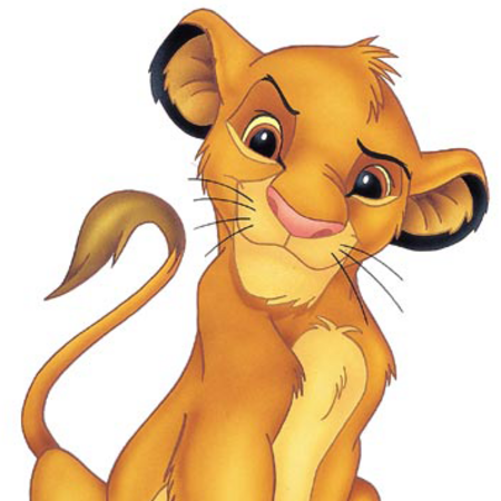 Lion-king-simba.png